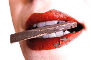 balsamo labbra cacao