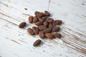 ricetta cosmetica cacao