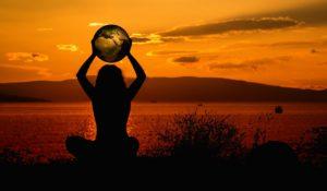 Corso Insegnanti Yoga Chiara Turri