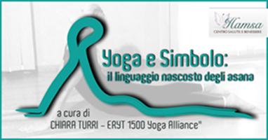 seminario yoga Verona