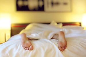 3 modi per dire addio alla stanchezza