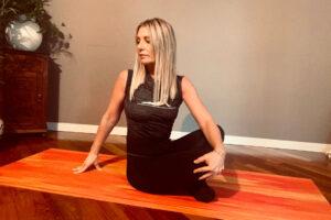 torsioni-nello-yoga
